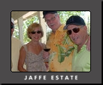 Open House at Jaffe Estate (June 2008)